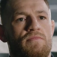 Conor McGregor Has His Say On Wilder Fury 2 Ahead Of The First Bell