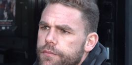Billy Joe Saunders Breaks Silence After Video Showed Him Taunting Drug Addict - Fans Erupt