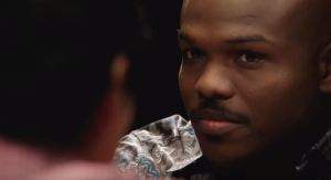 Timothy Bradley Reacts To Pacquiao Win Over Matthysse