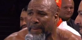 shannon briggs claims he was barred from tyson fury fight