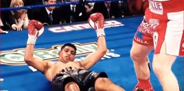 Looking Back At Canelo's Top 5 KO's Ahead Of GGG Rematch