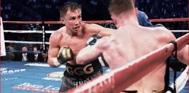 Watch Final GGG vs Canelo 2 Press Conference Live Stream