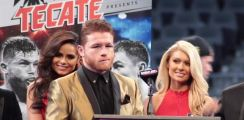 Oscar De La Hoya Makes Big Claim About Canelo vs Charlo Fight