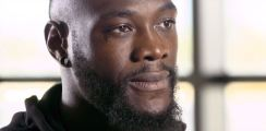 Deontay Wilder Reacts To Canelo Signing With DAZN - Shows Genuine Contempt For Eddie Hearn