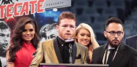 Is PPV Boxing In America On The Way Out After Canelo's Move To DAZN