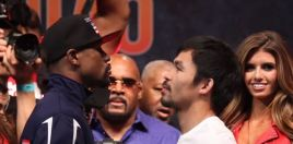 Showtime Boss Reveals What Floyd Told Him About Mayweather vs Pacquiao 2
