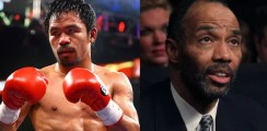 Why Al Haymon Had To Wait For Pacquiao To Become A Free Agent