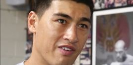 Bivol vs Pascal Preview and Prediction