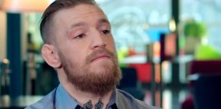 Bizarre Reports Suggest Conor McGregor To Return To Boxing