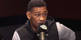 Danny Jacobs Calls Out Canelo For 2019 Showdown