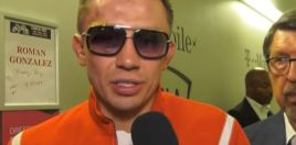 Gennady Golovkin's New Network Looks Set To Be Announced