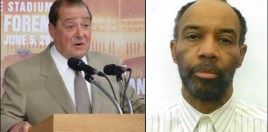 Bob Arum Blasts Al Haymon For Blocking Fights - Brands Him A Cancer To Boxing