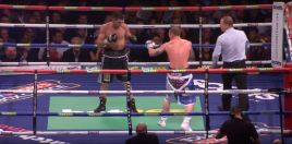 Carl Froch's Reaction To George Groves Retirement Hasn't Gone Down Too Well