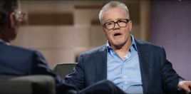 Freddie Roach For The First Time Reveals What Really Happened The Night Of Mayweather vs Pacquiao