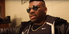 Jarrell Miller Reveals Anthony Joshua Fight Rematch Clause