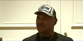 Marvin Hagler Spot On About Modern Day Boxing World Titles Farce