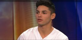 Ryan Garcia First Fight Of 2019 Confirmed