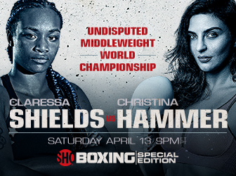Image result for shields vs hammer