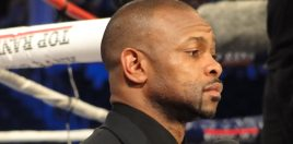 Roy Jones Reacts To Antonio Tarver Comments Ahead Of Mike Tyson Fight