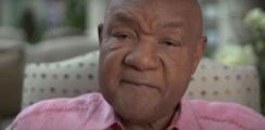 George Foreman Finally Reveals The Fighter He Feared Most and Why