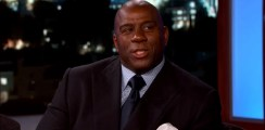 magic johnson reacts to teofimo lopez vs vasyl lomachenko