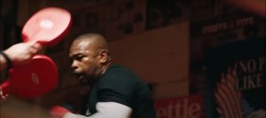 3 Things About Mike Tyson vs Roy Jones Jr You Should Know