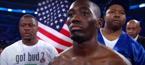 Terence Crawford Breaks Silence Since Brook Win and He's Not Happy