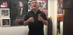 Ryan Garcia, Tony Bellew and Teddy Atlas React To McGregor Knockout Loss