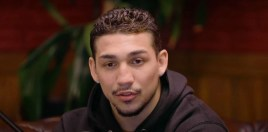 Bitter Reaction To Teofimo Lopez and Kambosos Money Predictable