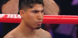 Mikey Garcia Makes Bold Claim About A Manny Pacquiao Fight