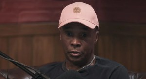 Mike Tyson, Ray Leonard and Shane Mosley on how to beat Mayweather
