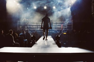 The Case For Same Day Weigh-Ins Returning To Boxing