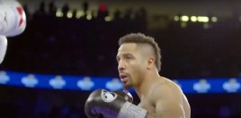Andre Ward Drops A Truth Bomb For Boxing Coaches