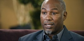 Lennox Lewis Makes A Good Point In Light Of Boxing History