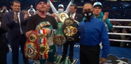 new boxing game finally here as canelo reveals it