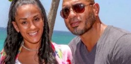Miguel Cotto Shows Support To Female Puerto Rican Boxing Star