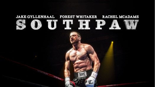 Image result for southpaw