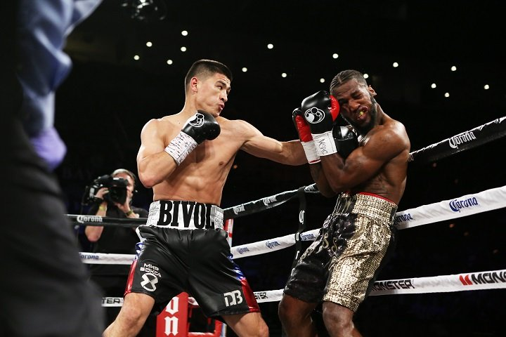 Bivol vs Pascal - November 24 - Atlantic City @ Atlantic City  | Atlantic City | New Jersey | United States