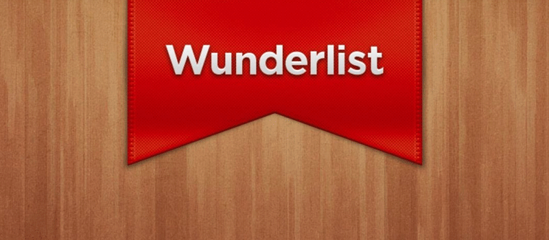 Boxless Media Loves Wunderlist