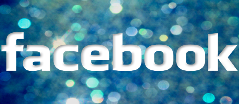 Improving a Facebook page