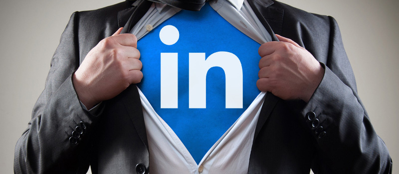 Boxless Media shows you how to get noticed on LinkedIn