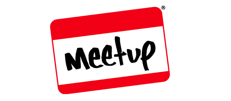 Boxless Media meets up with Meetup