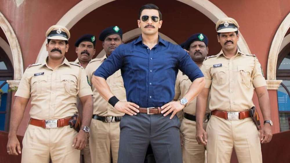Ranveer-Singh-Starrer-Simmba-Monday-4th-Day-Box-Office-Collection-Report