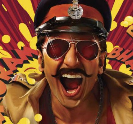 Ranveer-Singh-Starrer-Simmba-5th-Day-Box-Office-Collection-Report
