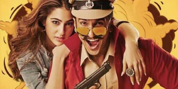 Ranveer-Singh-Starrer-Simmba-7th-Day-Box-Office-Collection-Report