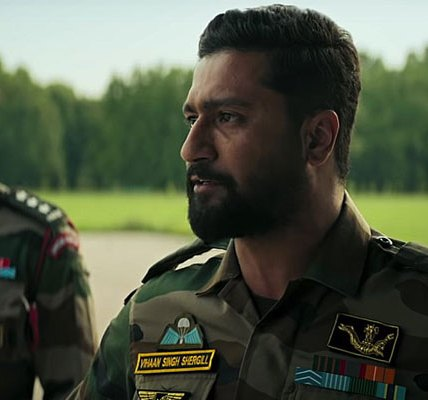 Vicky-Kaushal-Starrer-Uri-The-Surgical-Strike-3rd-Day-Box-Office-Collection-Report