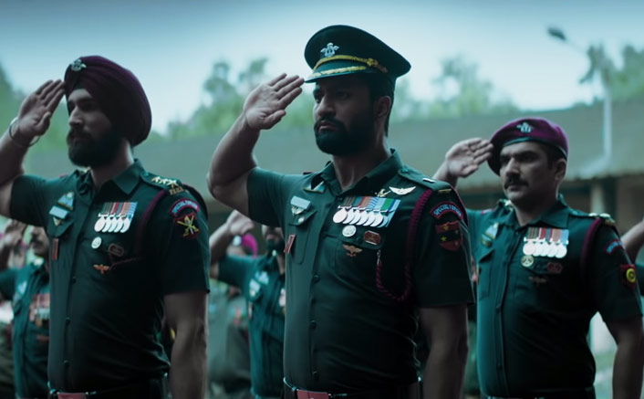 Vicky-Kaushal-Starrer-Uri-The-Surgical-Strike-Tuesday-5th-Day-Box-Office-Collection-Report