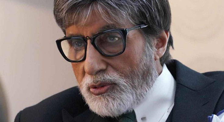 Badla Box Office Collection Day 3: Amitabh Bachchan Movie Show Good Growth at Box Office