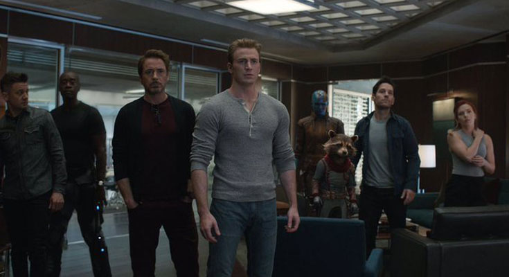 Robert-Downey-Jr-Starrer-Avengers-Endgame-Day-2-Box-Office-Collection-Report