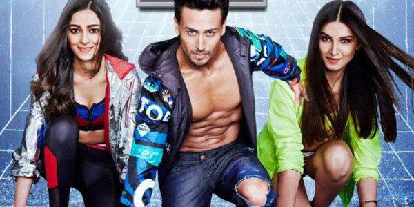 Tiger-Shroff--Starrer-SOTY2-Day-1-Box-Office-Collection-Report